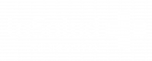 La Salud Hospital IVADI